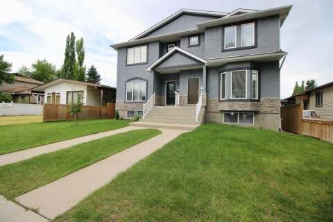 Townhouse for sale at 3411 2 St NW Calgary Alberta - MLS: A1009197