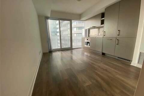 Condo for sale at 88 Harbour St Unit 3411 Toronto Ontario - MLS: C4963236