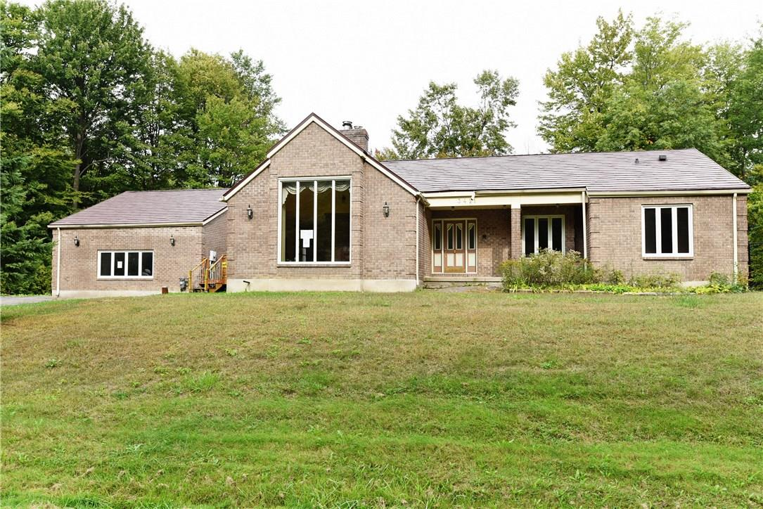 Removed: 3411 Kentucky Lane, Ottawa, ON - Removed on 2018-10-17 06:03:04