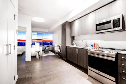 Condo for sale at 10310 102 St Nw Unit 3412 Edmonton Alberta - MLS: E4148184