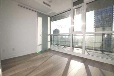 Apartment for rent at 290 Adelaide St Unit 3412 Toronto Ontario - MLS: C4864759