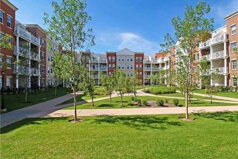 Condo for sale at 5605 Henwood St Southwest Unit 3412 Calgary Alberta - MLS: C4273273