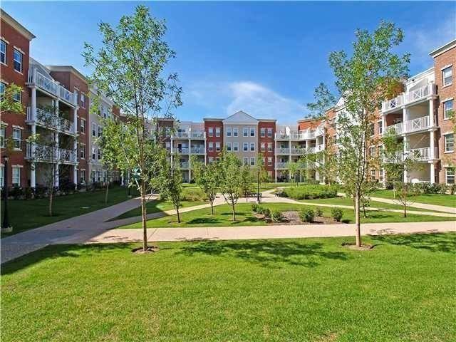 Condo for sale at 5605 Henwood St Sw Unit 3412 Garrison Green, Calgary Alberta - MLS: C4273273