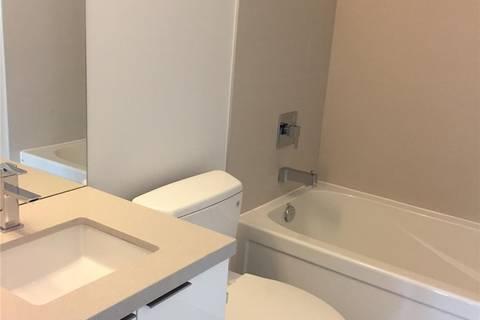 Apartment for rent at 8 Eglinton Ave Unit 3412 Toronto Ontario - MLS: C4444580