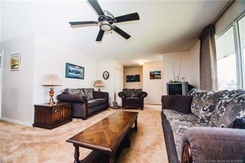 3413 55 Avenue, Red Deer | Image 2