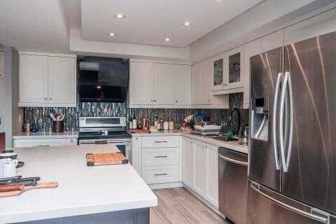 Apartment for rent at 55 Harbour Sq Unit 3413 Toronto Ontario - MLS: C4921602