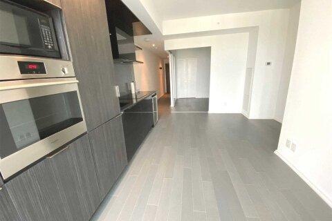 Apartment for rent at 70 Temperance St Unit 3414 Toronto Ontario - MLS: C5002365