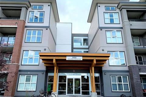 Condo for sale at 95 3414 95 Burma Star Road Sw Rd Southwest Unit 3414 Calgary Alberta - MLS: C4263565