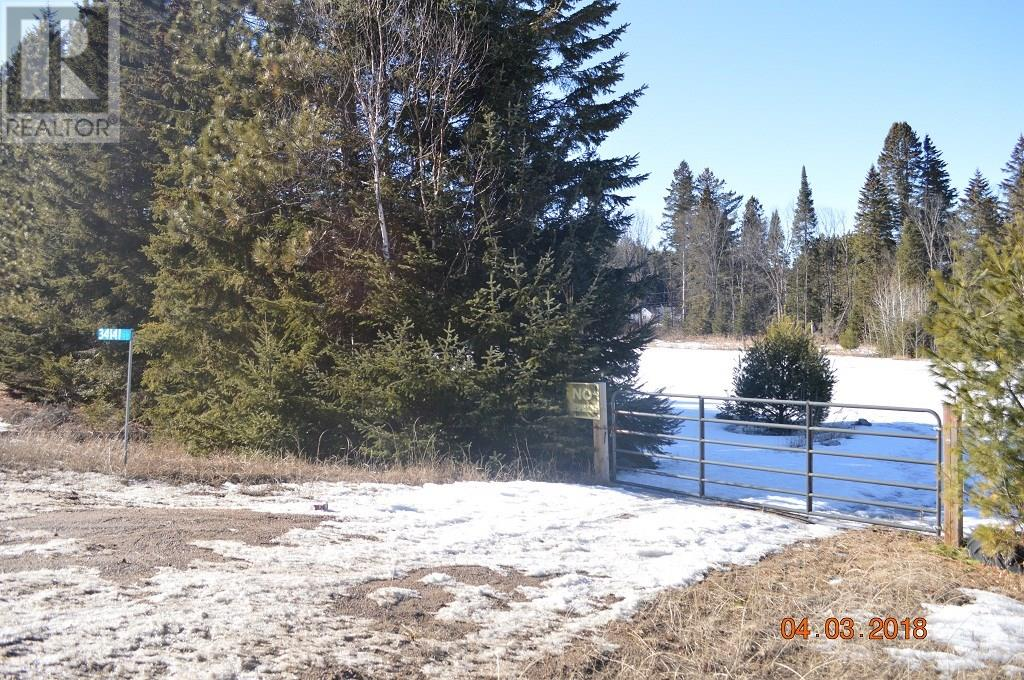 For Sale: 34141 Hwy 62 N Other, Hastings Highlands Monteagle Ward Hast,  | 0 Bed, 0 Bath Home for $69,500. See 1 photos!