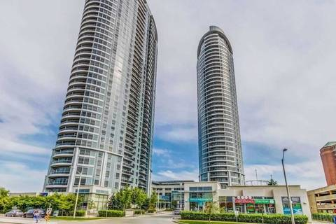 3415 - 135 Village Green Square, Toronto | Image 1