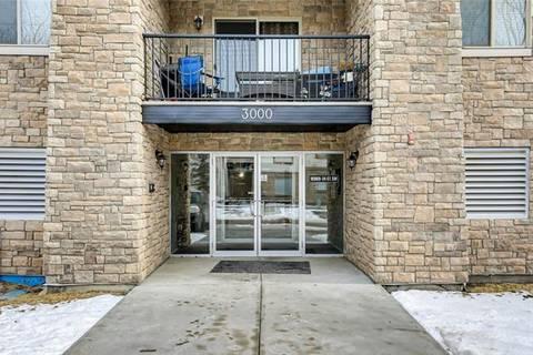 Condo for sale at 16969 24 St Southwest Unit 3415 Calgary Alberta - MLS: C4286725