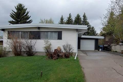 House for sale at 3415 Benton Dr Northwest Calgary Alberta - MLS: C4238860