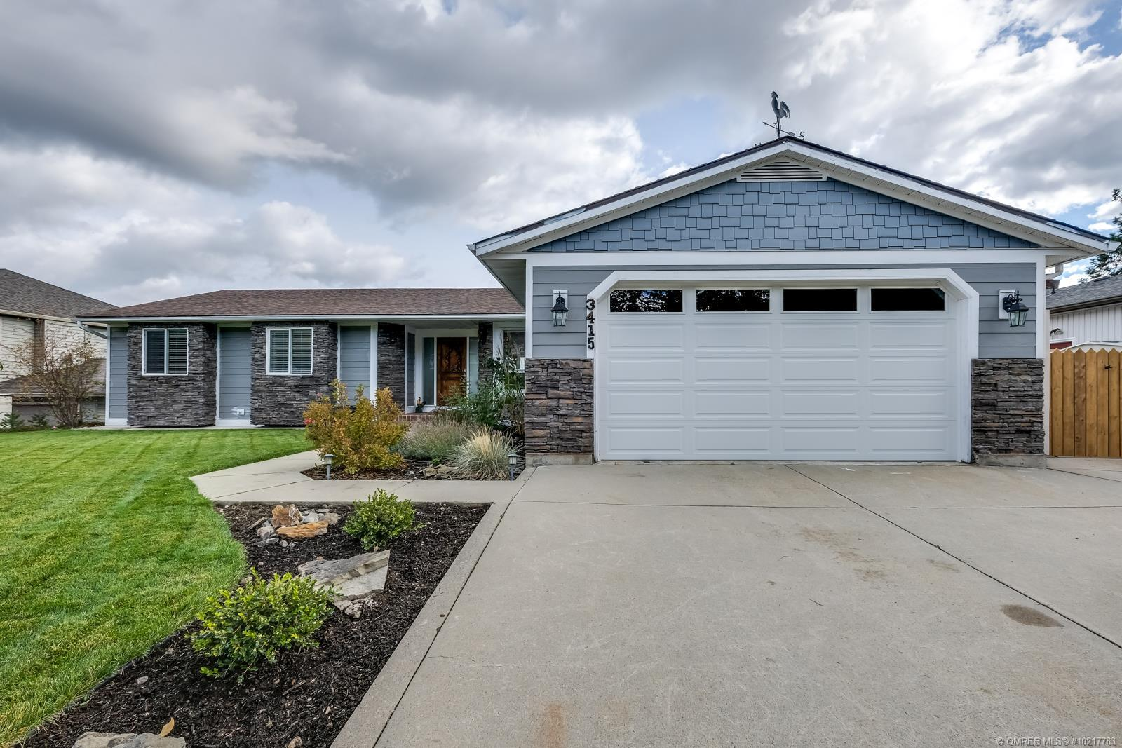 Removed: 3415 Fairview Court, West Kelowna, BC - Removed on 2020-10-27 23:31:12