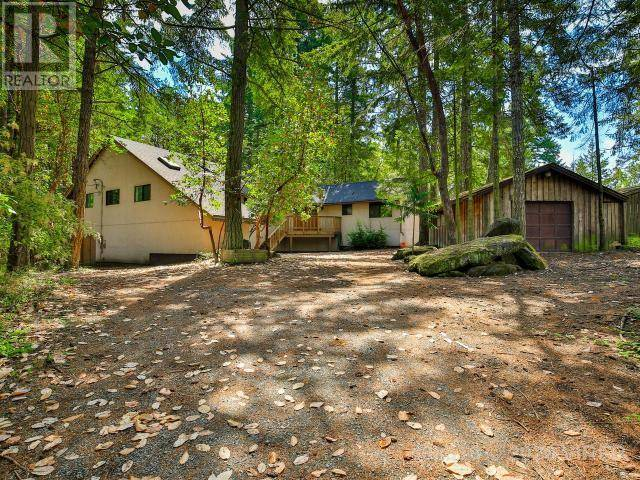 House for sale at 3415 Juriet Rd Nanaimo British Columbia - MLS: 468518