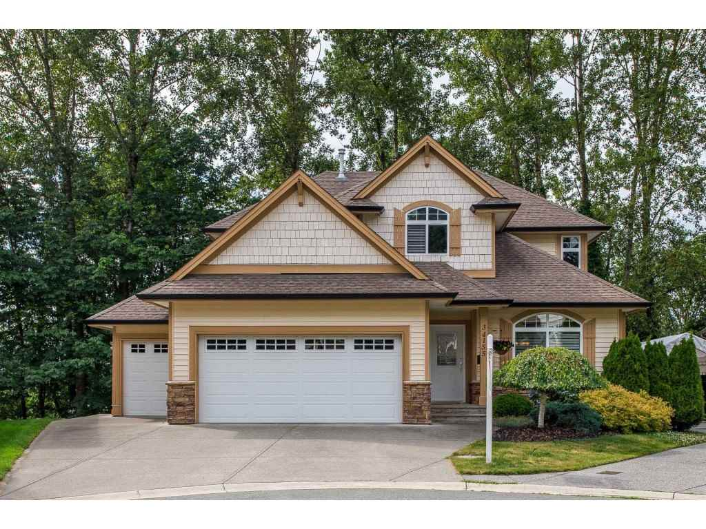 Removed: 34155 Summerhill Place, Abbotsford, BC - Removed on 2019-08-03 07:12:32