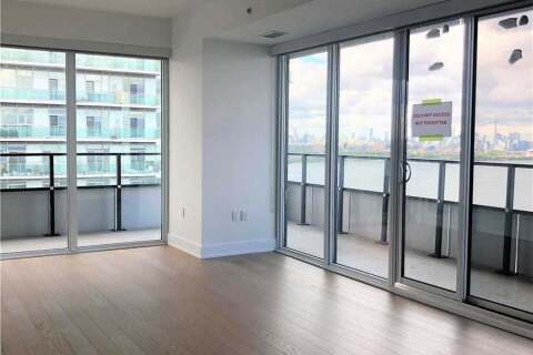Apartment for rent at 30 Shore Breeze Dr Unit 3416 Toronto Ontario - MLS: W4775486