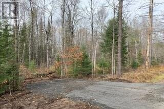 Home for sale at 3416 Brunel Rd Lake Of Bays Ontario - MLS: 40036832