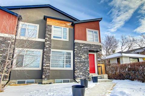 3416 Centre B Street Northwest, Calgary | Image 2