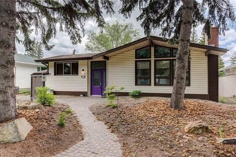 House for sale at 3416 Lane Cres Southwest Calgary Alberta - MLS: C4253622