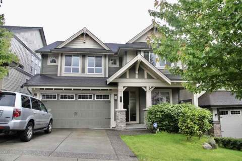 House for sale at 3416 Princeton Ave Coquitlam British Columbia - MLS: R2467941