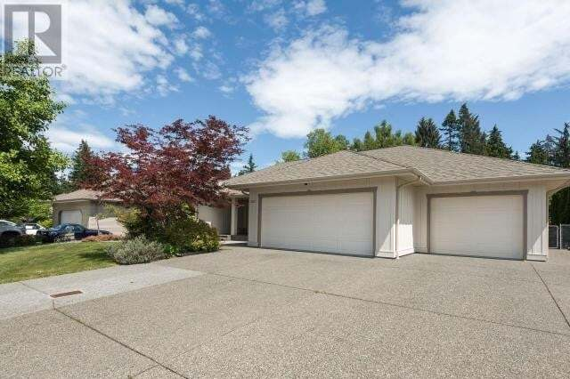 House for sale at 3417 Montana Dr Campbell River British Columbia - MLS: 470896