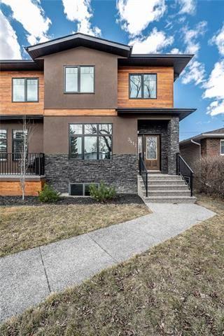 3417 Morley Trail Northwest, Calgary | Image 2