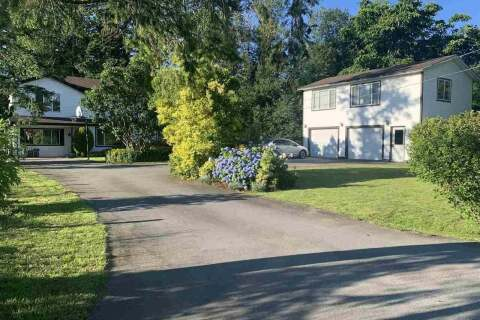 House for sale at 34179 Hallert Rd Abbotsford British Columbia - MLS: R2468509