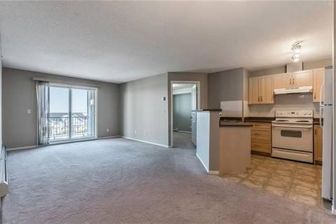 Condo for sale at 10 Prestwick By Southeast Unit 3418 Calgary Alberta - MLS: C4279008