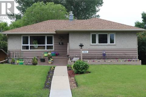 House for sale at 3418 43 Ave Red Deer Alberta - MLS: ca0171129