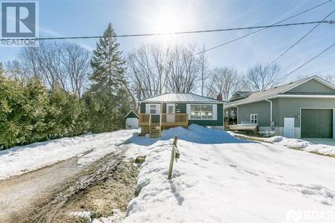 House for sale at 3418 Coronation Ave Severn Ontario - MLS: 30724265