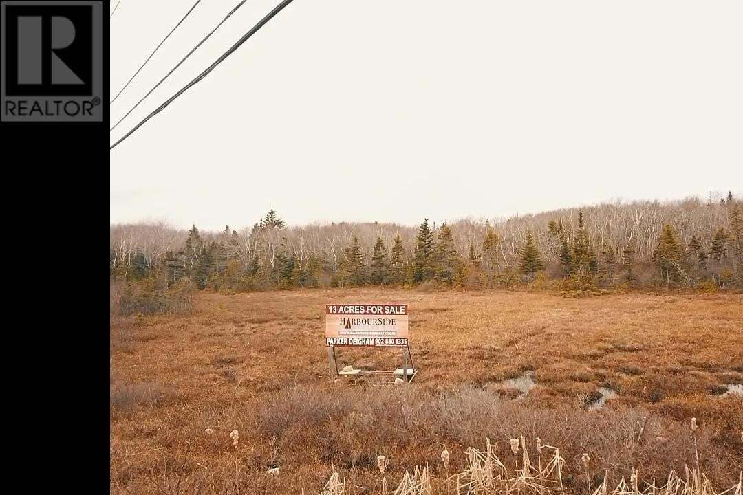 Residential property for sale at 3418 Old Sambro Rd Williamswood Nova Scotia - MLS: 202004309