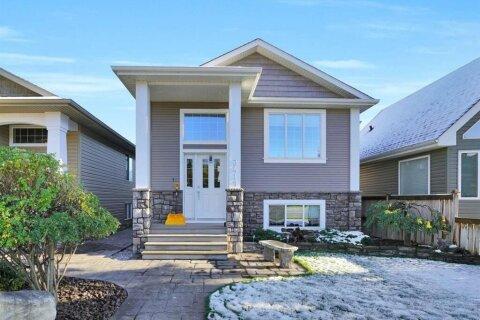 House for sale at 3419 50 Ave Sylvan Lake Alberta - MLS: A1041996