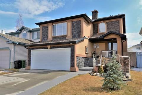 House for sale at 3419 Douglasdale Blvd Southeast Calgary Alberta - MLS: C4238765