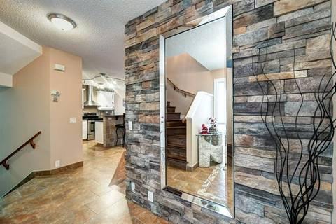 House for sale at 3419 Douglasdale Blvd Southeast Calgary Alberta - MLS: C4279409