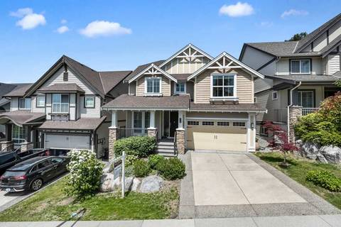 House for sale at 3419 Princeton Ave Coquitlam British Columbia - MLS: R2386124