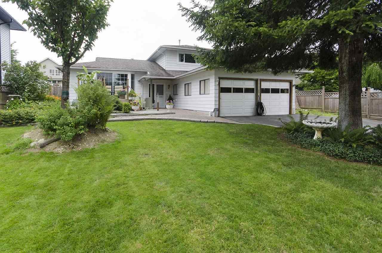 Sold: 3419 Victoria Drive, Coquitlam, BC