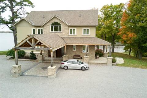 House for sale at 341 Rapid Rd Westmeath Ontario - MLS: 1149977