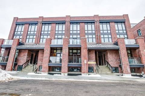 Condo for sale at 19 Bellcastle Gt Unit 342 Whitchurch-stouffville Ontario - MLS: N4704063