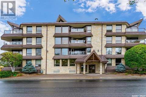 Condo for sale at 2309 Adelaide St E Unit 342 Saskatoon Saskatchewan - MLS: SK803923