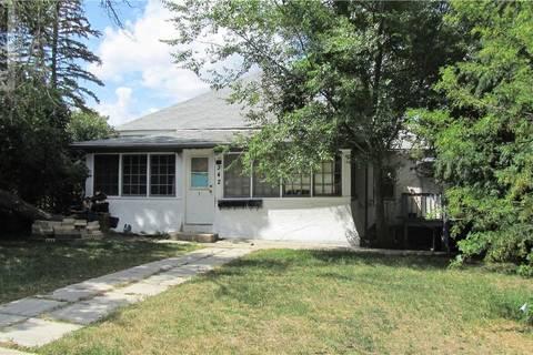 House for sale at 342 4 St Se Medicine Hat Alberta - MLS: mh0172088