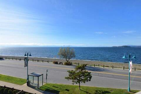 Condo for sale at 5160 Davis Bay Rd Unit 342 Sechelt British Columbia - MLS: R2474291