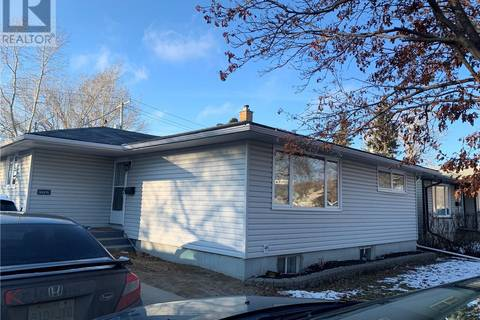 House for sale at 342 Argyle St N Regina Saskatchewan - MLS: SK793087