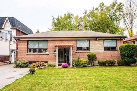 House for sale at 342 Ashbury Rd Oakville Ontario - MLS: W4384113