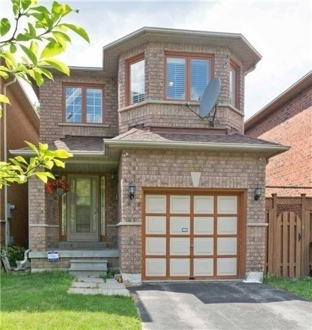 Removed: 342 Aylesworth Avenue, Toronto, ON - Removed on 2017-08-18 05:57:11