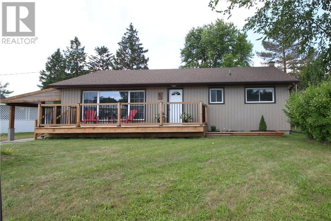 House for sale at 342 Bruce St North Durham Ontario - MLS: 30747973