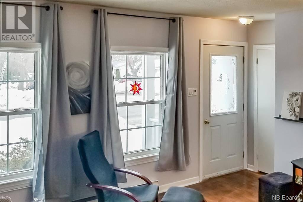 342 Cherry Avenue, Fredericton | Image 2