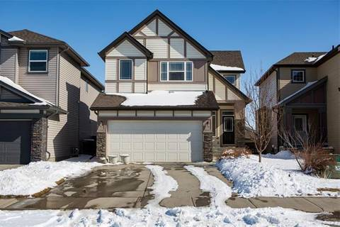 House for sale at 342 Coopers Dr Southwest Airdrie Alberta - MLS: C4290826
