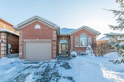 House for sale at 342 Emms Dr Barrie Ontario - MLS: S4674746