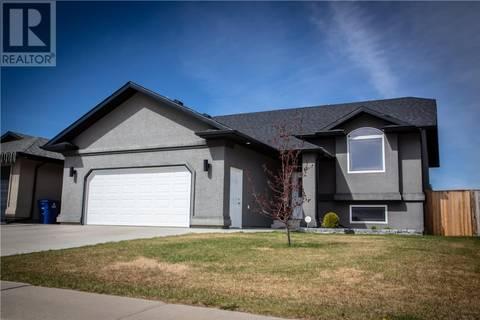 House for sale at 342 Finch Cres Langham Saskatchewan - MLS: SK772443