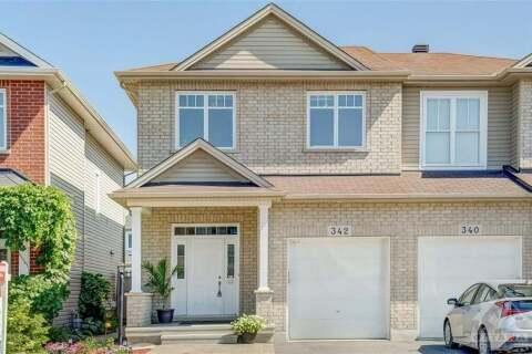 House for sale at 342 Glenbrae Ave Ottawa Ontario - MLS: 1199060